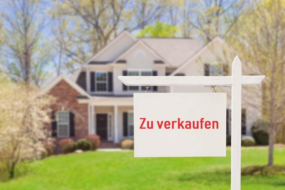 https://greens-immobilien.de/wp-content/uploads/2019/05/iStock-177722838_Haus_verkaufen_klein.jpg