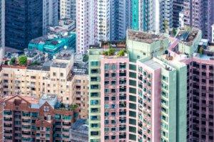 2018 10 11 China Hongkong 391 Bearbeitet 2
