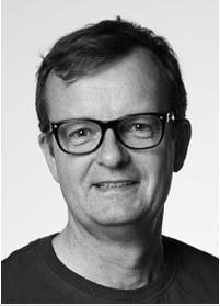 Andreas Schmelzer Fotografenmeister