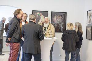 Ausstellung Flores 0007