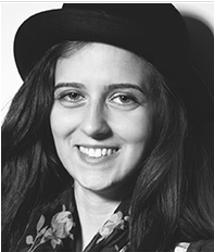 FrancescaLoVasco Fotografenmeisterin