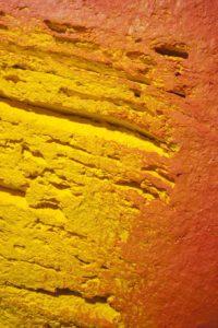 Schweers Detail001