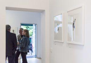 Galerie Lipka MG 9451 1 web