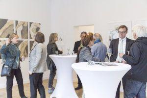 Galerie Lipka MG 9454 1 web