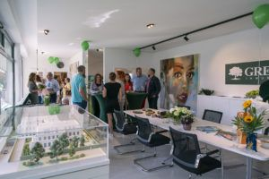 Ratingen PreOpening 13