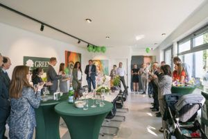 Ratingen PreOpening 51