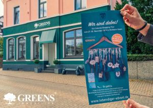 advent greens web orig