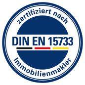 dia zert logo din en 15733 print