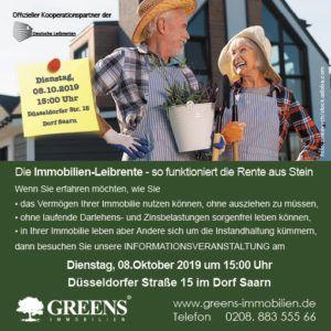 einladung leibrente greens 2 orig
