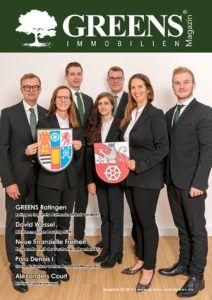 greens magazin 4 titel web 1