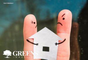 greens ratingen vortrag 1