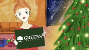 greens weihnachten 2019 1 orig
