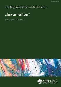 inkarnation katalog titel 1 orig