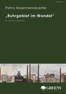 maennersdoerfer katalog web 1 5