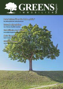 titel magazin greens web 1 orig