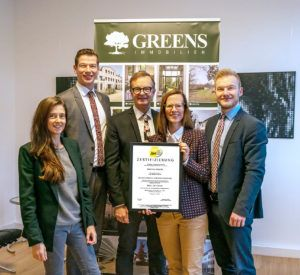 zertifizierung 1 greens web orig