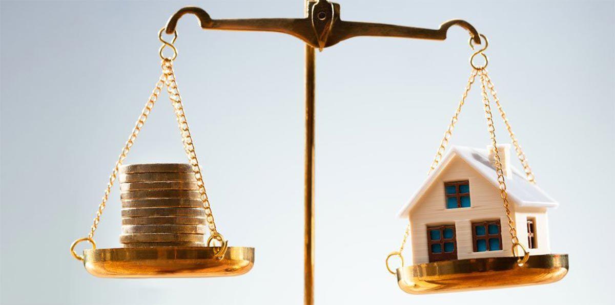 Immobilienbewertung Ratingen