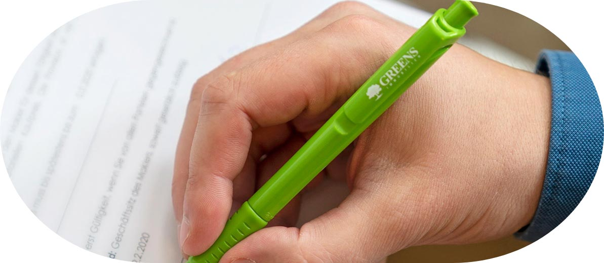 Unterschrift-Notar-Greens-1