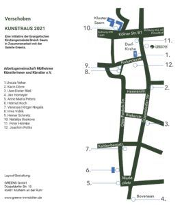 KunstRAUS Katalog 2021 DRUCK 2