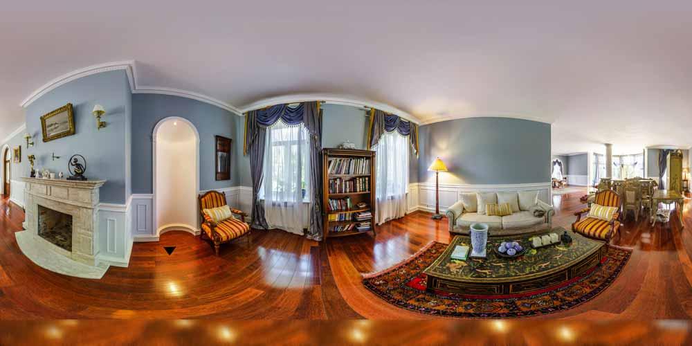 Wohnung Innenausstattung   Immobilie verkaufen Ratingen